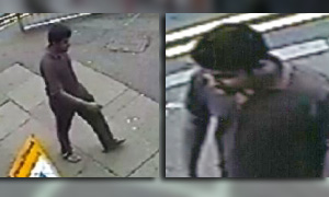 police-want-to-speak-to-this-man-about-the-sex-attacks-on-foleshill-road-247530983